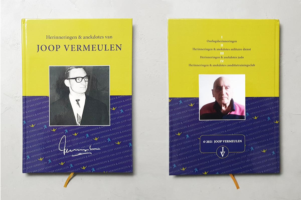 Joop_Vermeulen_01